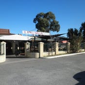 The Pig & Whistle Bar & Bistro, 305 Morrison Road, Swan View, WA 6056