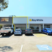 Shop 2/37 Barklya Place, Marsden, Qld 4132