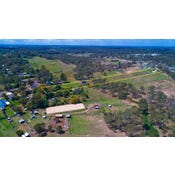 13 Mountain View Close, Vineyard, NSW 2765