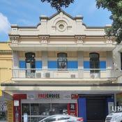 8/86 Brisbane Street, Ipswich, Qld 4305