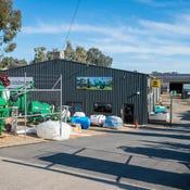 29 Catherine Crescent, Lavington, NSW 2641