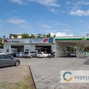 783 Logan Road, Holland Park West, Qld 4121