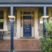 356 Halifax Street, Adelaide, SA 5000