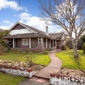 63 Wynter Street, Taree, NSW 2430