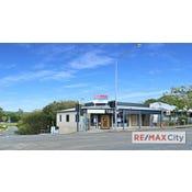 156 Waterworks Road, Ashgrove, Qld 4060