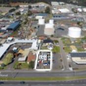 12 Main Road, Wivenhoe, Tas 7320