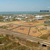 Darwin Business Park, Lot 7502 / 101 O'Sullivan Circuit, East Arm, NT 0822
