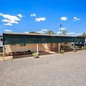 Outback Gold Accommodation, 8 Scott Close, Mount Magnet, WA 6638