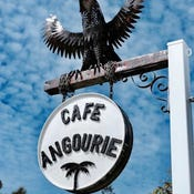 Cafe Angourie, 11/13-15 The Crescent, Angourie, NSW 2464