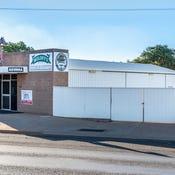94 Marian Street, Mount Isa, Qld 4825