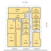 Huon Arcade, 13-15 Main Street, Huonville, Tas 7109