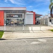 1B GDT Seccombe Close, Coffs Harbour, NSW 2450