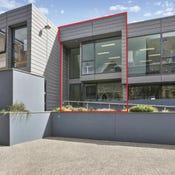 Suite 2, 72 Gheringhap Street, Geelong, Vic 3220