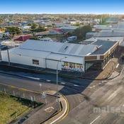 98 George Street, Millicent, SA 5280