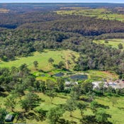 Picton Abattoirs , 44-70 Koorana Road, Picton, NSW 2571