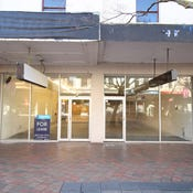 67 & 69 Bridge Mall, Ballarat Central, Vic 3350