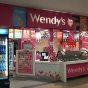 Wendy's at Westlands, Whyalla Norrie, SA 5608