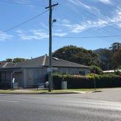 79 West High Street, Coffs Harbour, NSW 2450