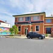 Suite 2, 9 River Street, Macksville, NSW 2447