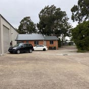 19 Heather Street, Heatherbrae, NSW 2324