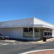 10 McRae Street, Naracoorte, SA 5271