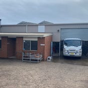 3 Whip Court, Long Gully, Vic 3550