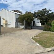 26 Hawke Drive, Woolgoolga, NSW 2456
