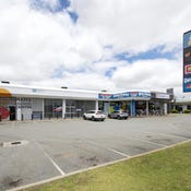 139-143 Great Eastern Highway, Midland, WA 6056