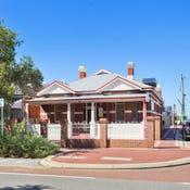 56 Palmerston Street, Perth, 56 Palmerston Street, Perth, WA 6000
