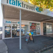 122-124 Lava Street, Warrnambool, Vic 3280