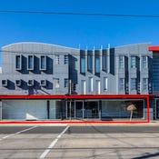 Shop, 180 Union Street, Brunswick West, Vic 3055