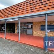 1/80 Keith Compton Drive, Tweed Heads, NSW 2485