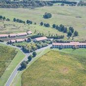 Turners Vineyard, 614 Mitchell Highway, Orange, NSW 2800