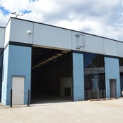 5/10 Production Place, Penrith, NSW 2750