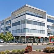 1/75 Wharf Street, Tweed Heads, NSW 2485