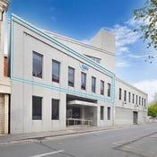 Suite 2, 3 Bath Lane, Ballarat Central, Vic 3350