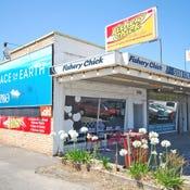 912B Howitt Street, Wendouree, Vic 3355