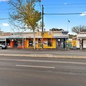 141 - 149 High Street, Kangaroo Flat, Vic 3555