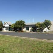 6 River Street, Dubbo, NSW 2830