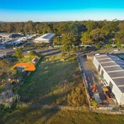 147 Manning River Drive, Taree South, NSW 2430