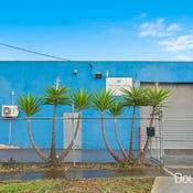 89 Cromer Avenue, Sunshine North, Vic 3020