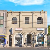 Shop 2, 12-14 Enmore Road, Newtown, NSW 2042