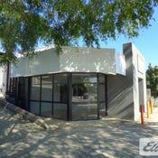 Suite  1, 505 Sandgate Road, Clayfield, Qld 4011