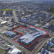 Vale Town Centre, 31 Egerton Drive, Aveley, WA 6069