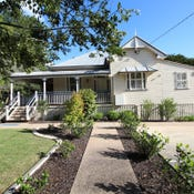 20 Herries Street, East Toowoomba, Qld 4350