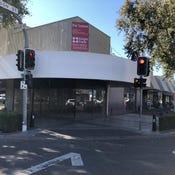 Shop 4 through to 8, 189 Baylis Street, Wagga Wagga, NSW 2650