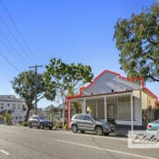 730 Brunswick Street, Fortitude Valley, Qld 4006