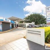 76 Enoggera Road, Newmarket, Qld 4051