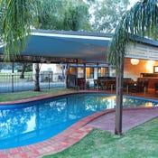 Deniliquin Golf Leisure Resort, 1 Golf Club Rd, Deniliquin, NSW 2710