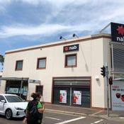 Level 1, 31-33 Beaumont Street, Hamilton, NSW 2303